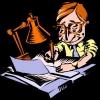 Türkiye Genelinde Bay Bayan Website Editörleri Aranıyor Acil