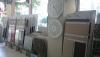 Ucuz fayans fiyatları, emek dekorasyon - 05332482320