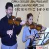 Unkapanı sanat müzik kursu istanbul kampanyalı fiyatlarla