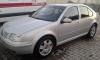 Volkswagen bora comfortline 2000 model