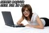 Www.sarmasdolas.com model alımı destek