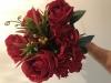 Yapay çiçekler, yapma çiçekler , çiçek süsleme