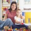 Yatılı-gündüzlü bakıcı ve ev işi için eleman temin edilir