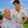 Yatılı hasta bakıcısı yaşlı bakıcısı evde hasta bakımı
