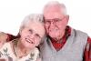 Yatılı hasta bakıcısı yaşlı bakımı hasta refakatı