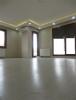 Yayla çamlık satılık daire 5+2 240 m2 820.000 tl liderist