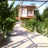 Adana pozantı da satılık yazlık yayla evi