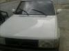 1993 model şahin