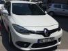 Renault fluence yeni kasa 2014 dizel