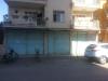 Yeşilyurt mahallesinden kiralik dükkan