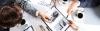 Yetiştirilecek çalıştırılacak gazete dergi muhabiri aranıyor