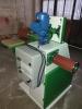 Zımpara makinası sürücülü otomatik osilasyonli