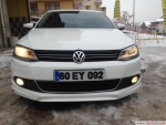 Volkswagen sedan jetta 1.2tsi 105 comfort