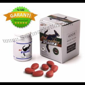 Red cialis viagra 200mg