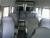 Minibüs koltuk kılıfı yaşar oto kılıf