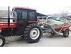 1997 model üniversal marka traktör satılık