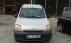 Renault kangoo 2001 model hususi