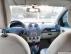 Ford fiesta 1.4 dizel 2007 model değişensiz