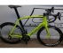 2015 cannondale scalpel 29 carbon 2