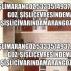5333514937,dikilita�marangoz,ecidiyek�y marangoz,g�lba� marm
