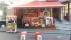 Acil devren kiralık cirolu dükkan