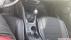 Renault fluence icon hatasız sahibinden