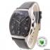 Acilen satılık isveç saati