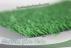 Anaokulu bahçe çimi yapay çim halı kaplama fiyatları