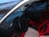 Ankara mamak satılık 1998 model araba