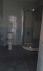 Yenimahalle billur sitesinde 3+1 kiralık daire
