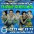 Ankara yüzme kursu