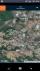 Antalya kaş uğrar mahallesin acil satılık tarla