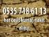 Astar alanlar 05357186113,astar kumaş alanlar