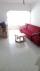 Ayvalık sarımsaklı günlük haftalık kiralık eşyalı ev