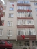 Bah�elievler cumhuriyet mah de sat�l�k 3. kat daire