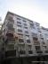 Bahçelievler cumhuriyet mah de satılık dubleks kat daire
