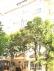 Bah�elievler sat�l�k 3+1 130 m2 asans�rl� daire