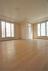Bahçelievler satılık daire 3+1 120 m2 364.000 tl liderist