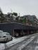 Başiskele orka life evleri satılık daire