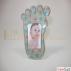 bebek buzdolabı süsleri ucuz bebek süsleri