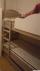 Bekara kiralık oda