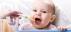 Bostancı da yatılı çalışacak bebek bakıcısı aranıyor