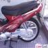 Gaziantep Şahinbey de satılık motor
