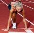 Bursa besyo yetenek sınavı hazırlık kursu spor bilimleri