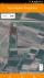 Bursa/nilüfer gölkıyı köyünde 9000m2 tek tapulu tarla
