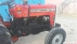 Massey ferguson 240s traktör 2003