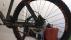 Carraro force 320 bisikletin satiliktir