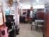 Çekmeköyde devren internet cafe