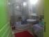 Denizli, akvadi mahallesi nde 3+1 satılık daire
