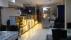 Devren kiralık ful eşyalı kebap salonu